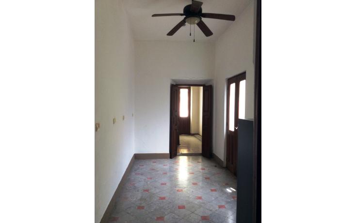 Foto de casa en venta en  , merida centro, m?rida, yucat?n, 1979586 No. 16