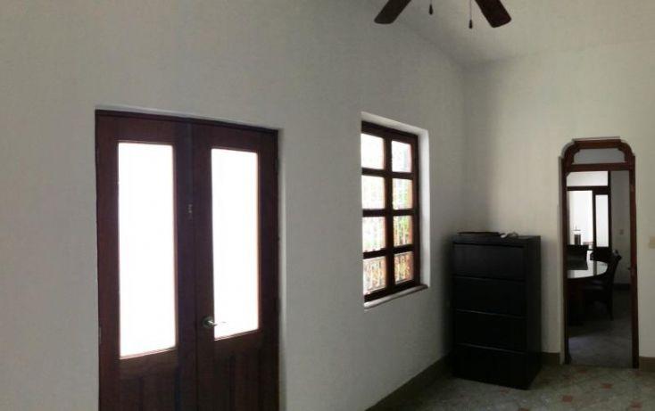 Foto de casa en venta en, merida centro, mérida, yucatán, 1979586 no 17