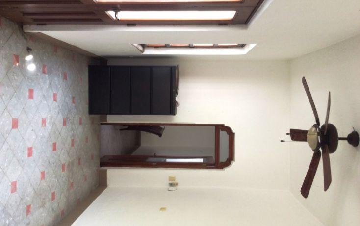 Foto de casa en venta en, merida centro, mérida, yucatán, 1979586 no 18