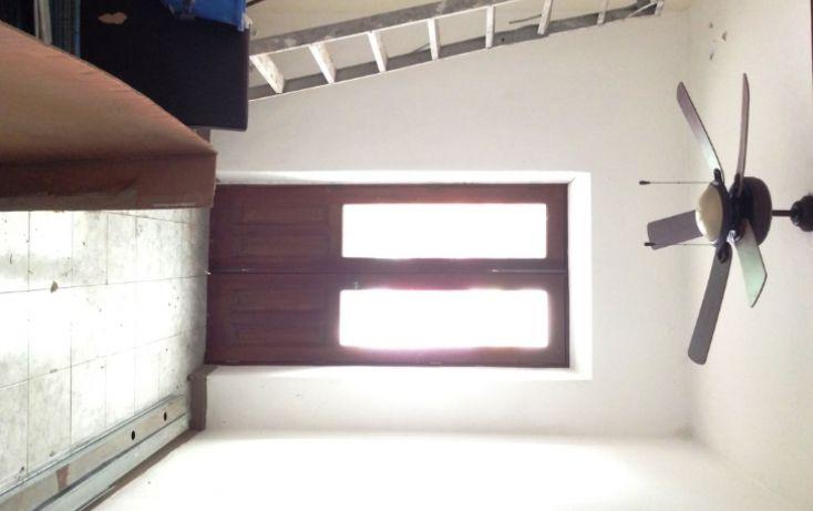 Foto de casa en venta en, merida centro, mérida, yucatán, 1979586 no 19
