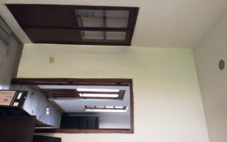 Foto de casa en venta en, merida centro, mérida, yucatán, 1979586 no 20
