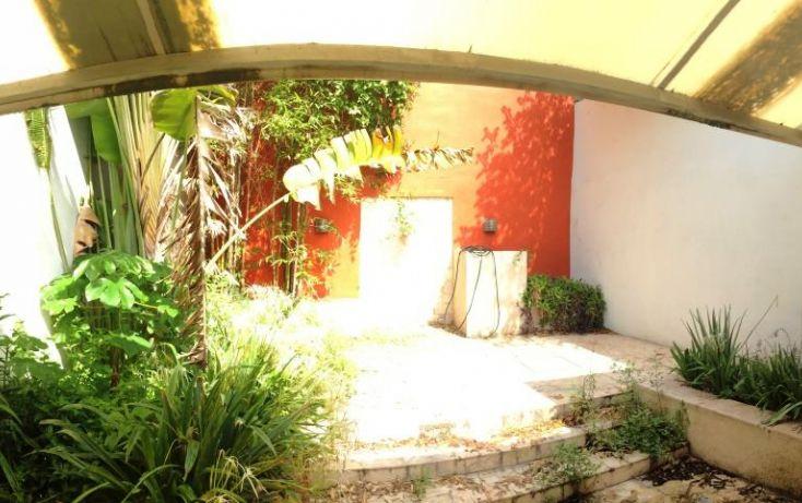 Foto de casa en venta en, merida centro, mérida, yucatán, 1979586 no 21