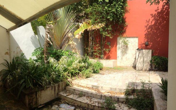Foto de casa en venta en, merida centro, mérida, yucatán, 1979586 no 22