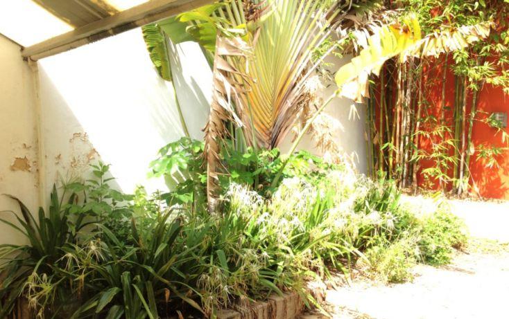 Foto de casa en venta en, merida centro, mérida, yucatán, 1979586 no 23