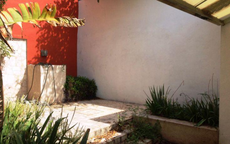 Foto de casa en venta en, merida centro, mérida, yucatán, 1979586 no 25