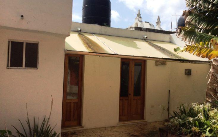 Foto de casa en venta en, merida centro, mérida, yucatán, 1979586 no 26