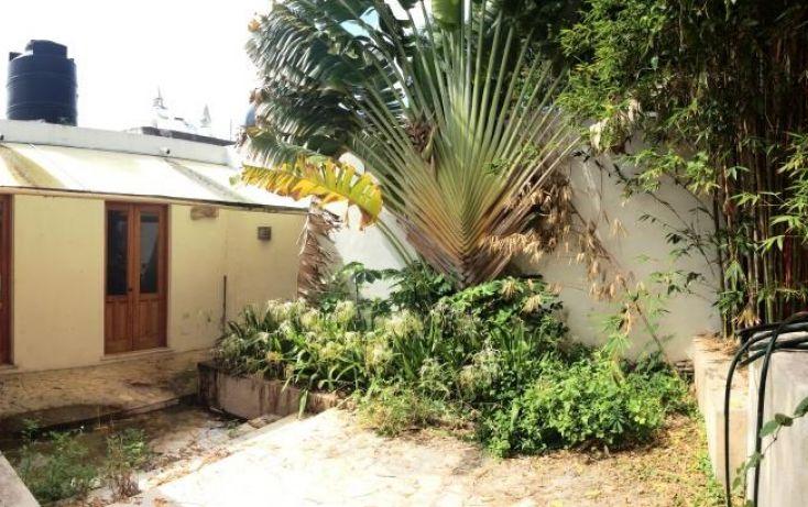 Foto de casa en venta en, merida centro, mérida, yucatán, 1979586 no 27