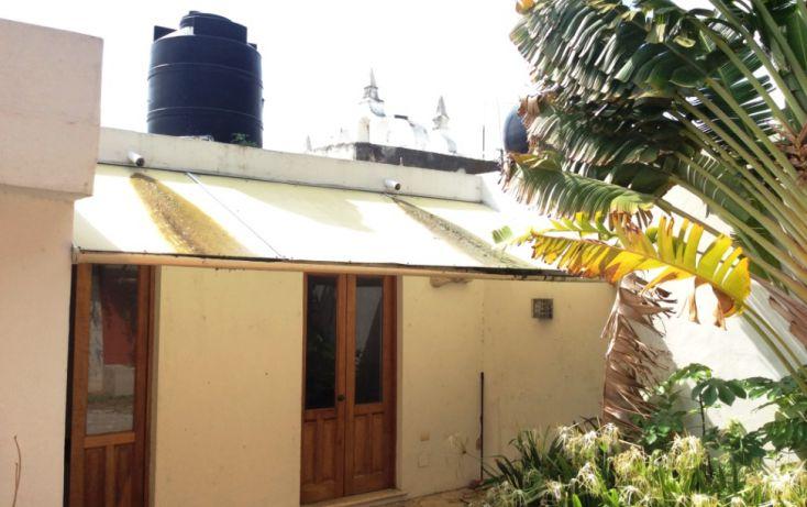 Foto de casa en venta en, merida centro, mérida, yucatán, 1979586 no 28