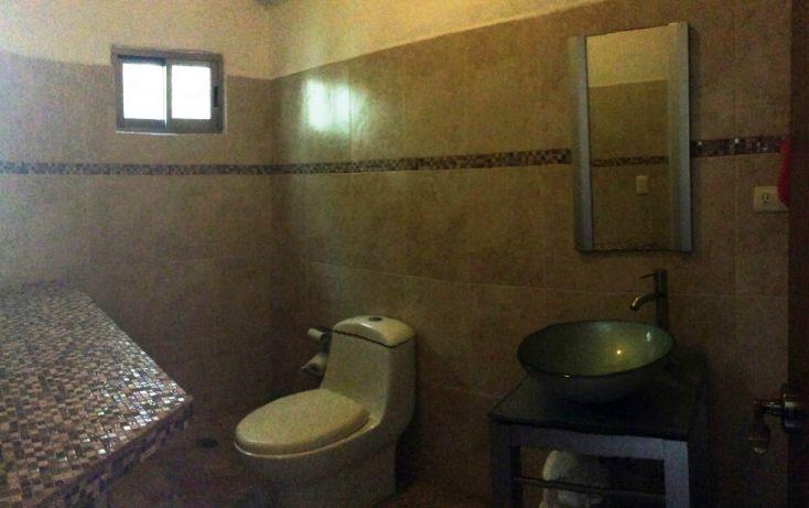 Foto de casa en venta en, merida centro, mérida, yucatán, 1979586 no 30