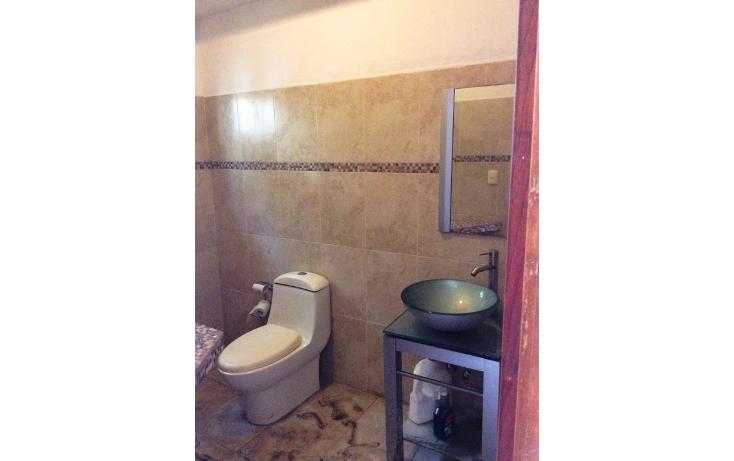 Foto de casa en venta en  , merida centro, m?rida, yucat?n, 1979586 No. 31