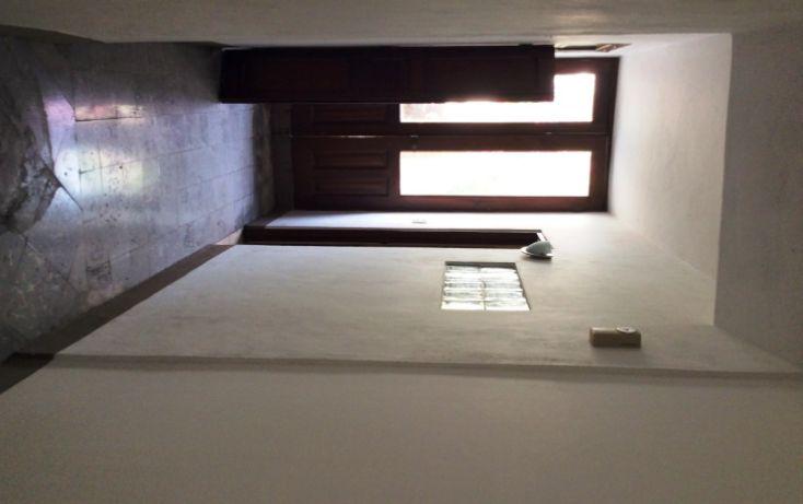 Foto de casa en venta en, merida centro, mérida, yucatán, 1979586 no 32