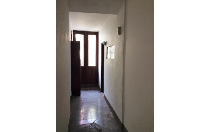 Foto de casa en venta en  , merida centro, m?rida, yucat?n, 1979586 No. 32