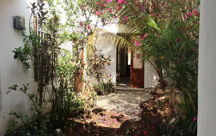 Foto de casa en venta en  , merida centro, m?rida, yucat?n, 1979586 No. 33