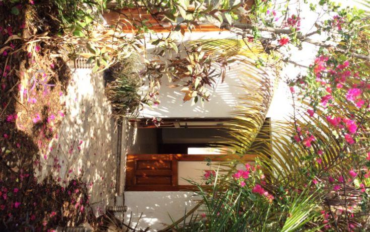 Foto de casa en venta en, merida centro, mérida, yucatán, 1979586 no 35
