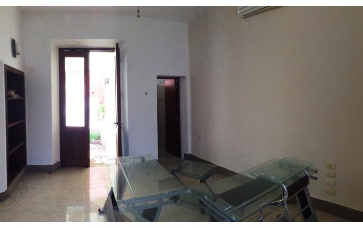 Foto de casa en venta en  , merida centro, m?rida, yucat?n, 1979586 No. 39
