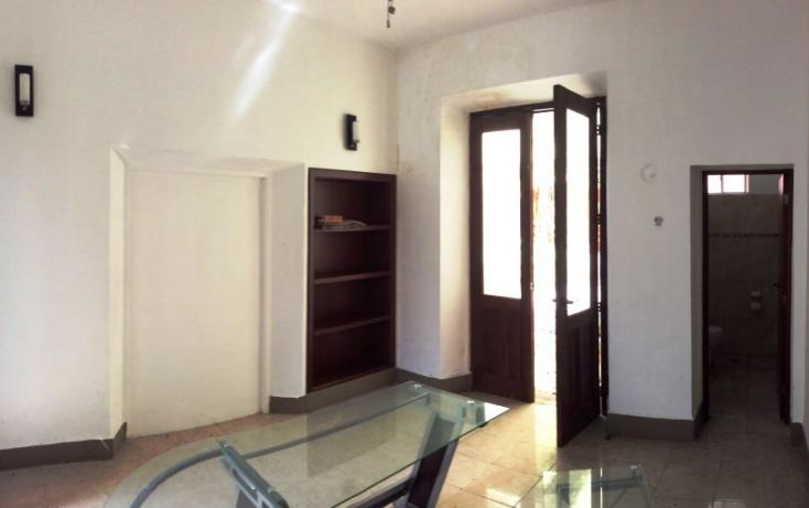 Foto de casa en venta en, merida centro, mérida, yucatán, 1979586 no 40