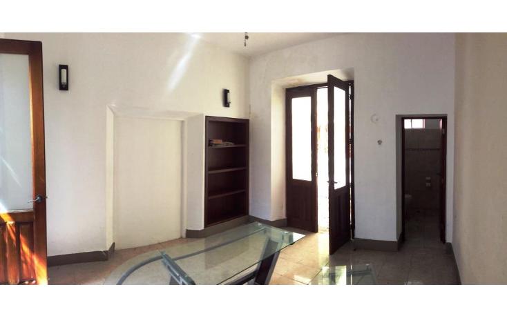 Foto de casa en venta en  , merida centro, m?rida, yucat?n, 1979586 No. 40