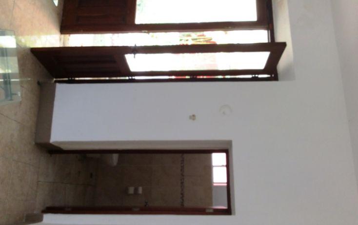 Foto de casa en venta en, merida centro, mérida, yucatán, 1979586 no 41