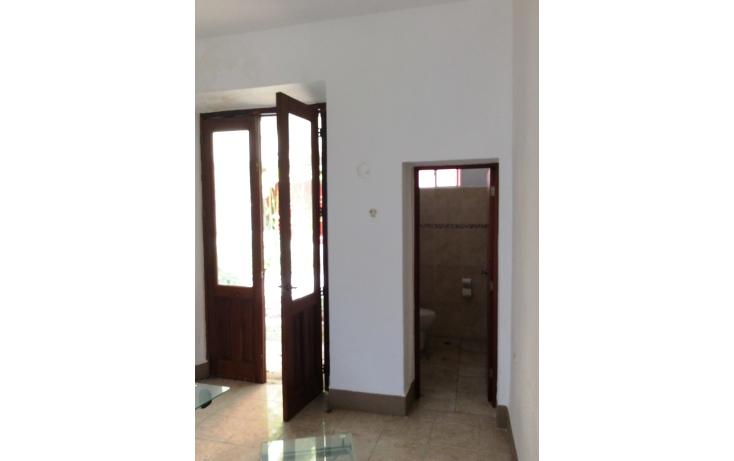 Foto de casa en venta en  , merida centro, m?rida, yucat?n, 1979586 No. 41