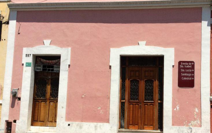 Foto de casa en venta en, merida centro, mérida, yucatán, 1979586 no 46