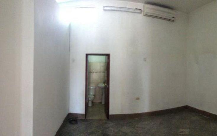 Foto de casa en venta en, merida centro, mérida, yucatán, 1979586 no 47