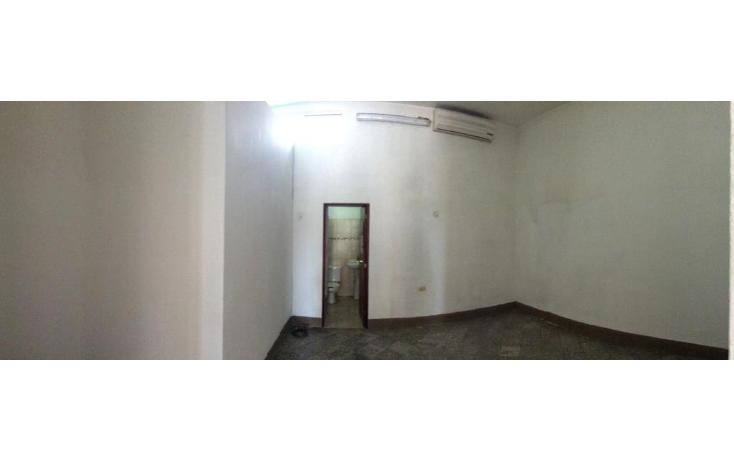 Foto de casa en venta en  , merida centro, m?rida, yucat?n, 1979586 No. 47