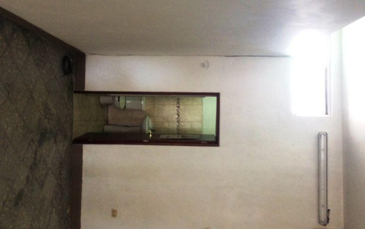 Foto de casa en venta en, merida centro, mérida, yucatán, 1979586 no 48