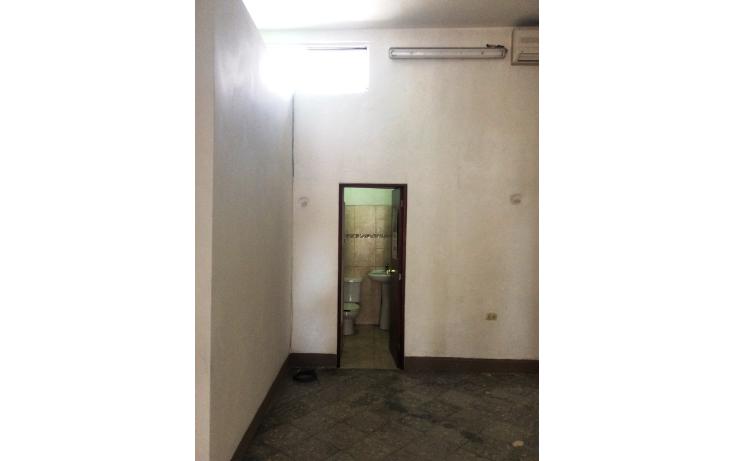 Foto de casa en venta en  , merida centro, m?rida, yucat?n, 1979586 No. 48