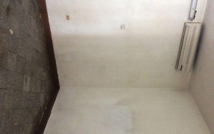 Foto de casa en venta en, merida centro, mérida, yucatán, 1979586 no 49