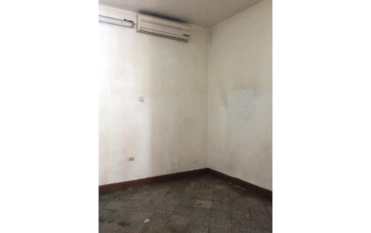 Foto de casa en venta en  , merida centro, m?rida, yucat?n, 1979586 No. 49