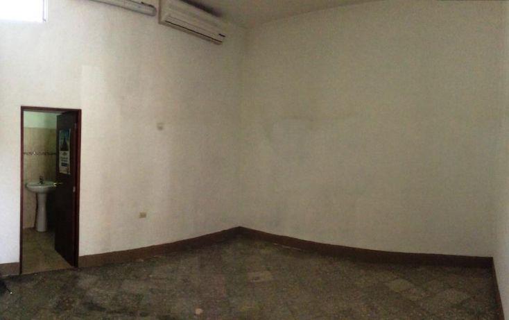 Foto de casa en venta en, merida centro, mérida, yucatán, 1979586 no 51