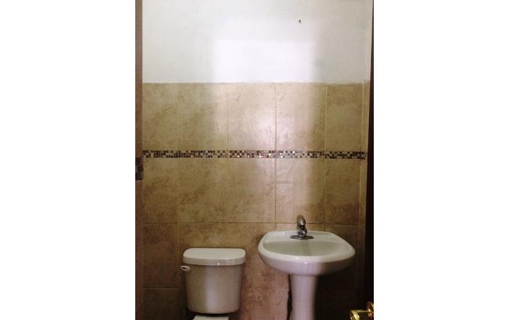 Foto de casa en venta en  , merida centro, m?rida, yucat?n, 1979586 No. 52