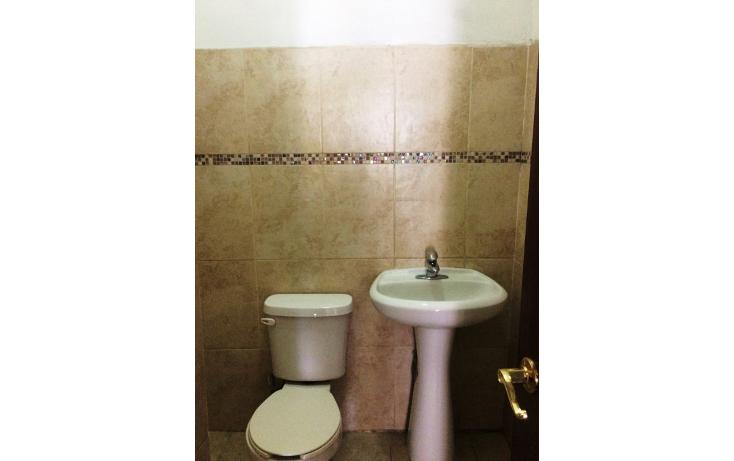 Foto de casa en venta en  , merida centro, m?rida, yucat?n, 1979586 No. 53