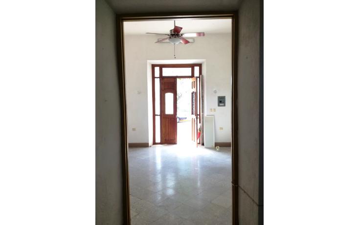 Foto de casa en venta en  , merida centro, m?rida, yucat?n, 1979586 No. 55