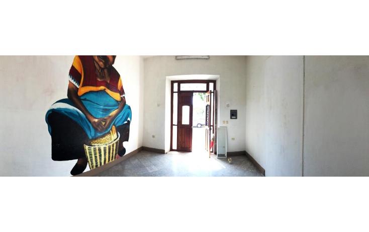 Foto de casa en venta en  , merida centro, m?rida, yucat?n, 1979586 No. 56