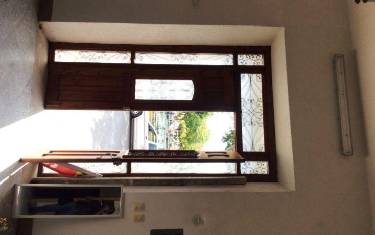 Foto de casa en venta en, merida centro, mérida, yucatán, 1979586 no 57