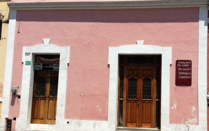 Foto de casa en venta en, merida centro, mérida, yucatán, 1979586 no 60