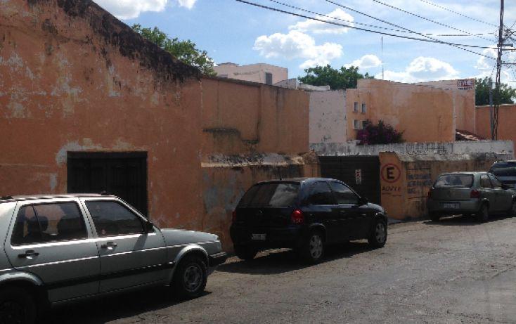 Foto de casa en venta en, merida centro, mérida, yucatán, 1979648 no 02