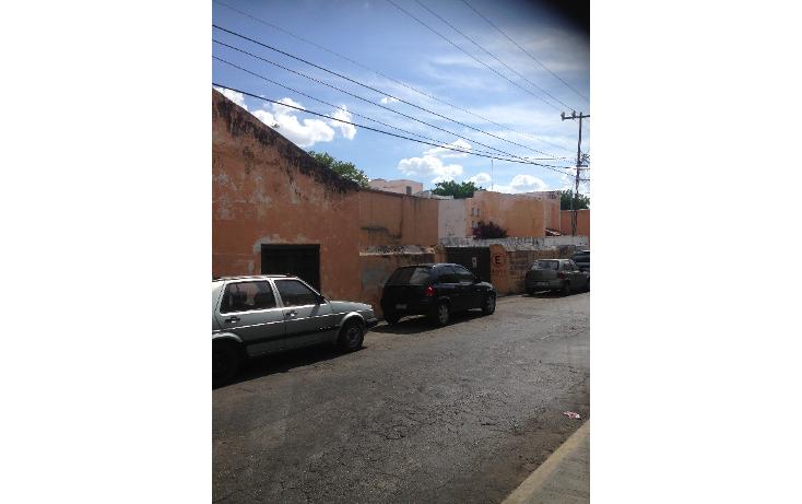Foto de casa en venta en  , merida centro, mérida, yucatán, 1979648 No. 02