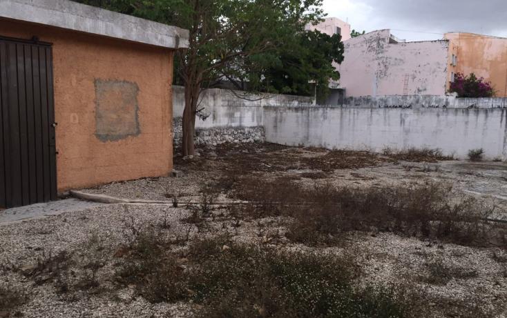 Foto de casa en venta en  , merida centro, mérida, yucatán, 1979648 No. 03