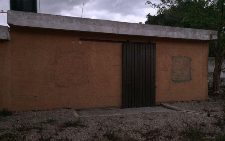 Foto de casa en venta en, merida centro, mérida, yucatán, 1979648 no 04