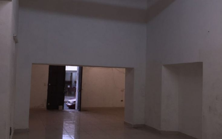Foto de casa en venta en, merida centro, mérida, yucatán, 1979648 no 05