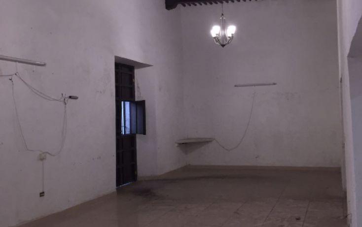 Foto de casa en venta en, merida centro, mérida, yucatán, 1979648 no 06