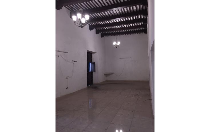 Foto de casa en venta en  , merida centro, mérida, yucatán, 1979648 No. 06