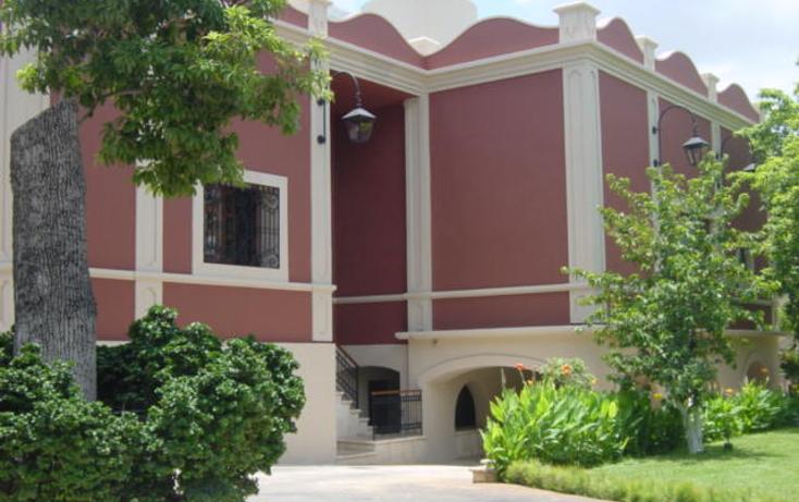 Foto de casa en venta en  , merida centro, m?rida, yucat?n, 1979650 No. 01