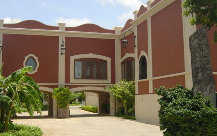 Foto de casa en venta en  , merida centro, m?rida, yucat?n, 1979650 No. 02
