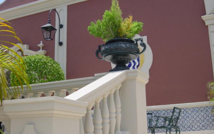 Foto de casa en venta en  , merida centro, m?rida, yucat?n, 1979650 No. 10