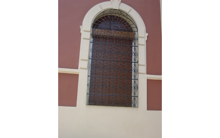 Foto de casa en venta en  , merida centro, m?rida, yucat?n, 1979650 No. 14