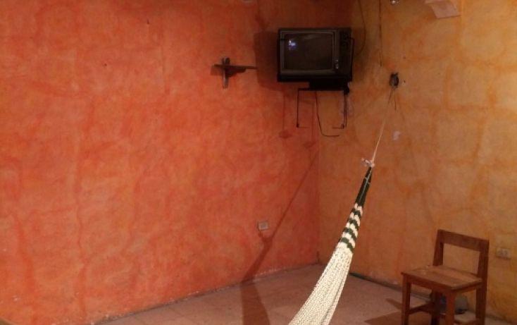 Foto de casa en venta en, merida centro, mérida, yucatán, 1979978 no 03