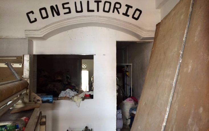 Foto de casa en venta en, merida centro, mérida, yucatán, 1979978 no 05